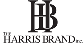 The Harris Brand
