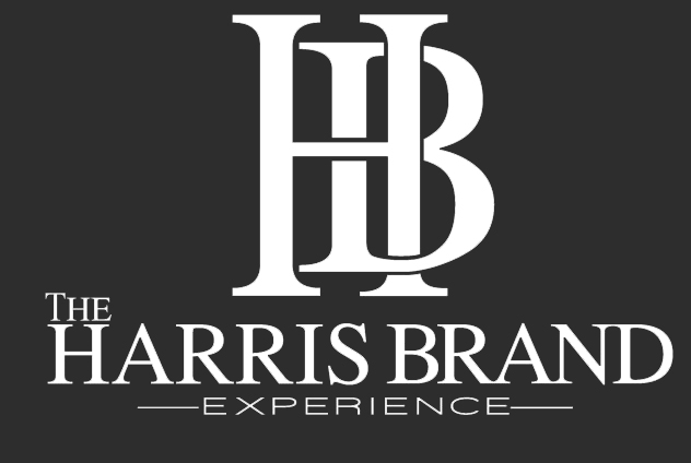 TheHarris-Brand-Experience-About