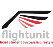 flightunit_logo_with_Official