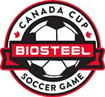 Biosteel-Logo