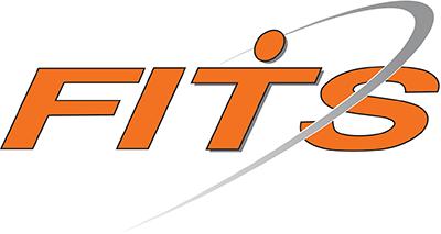 FIT_logo_generic