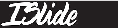 ISlide-Logo